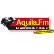 AQUILA FM