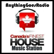Anything Goes Radio