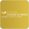 """CC&D Central Classic and Dance"" hören"