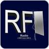 """RF1"" hören"