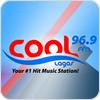"""""""Cool 96.9 FM"""" hören"""