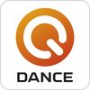 """""""Q-Dance"""" hören"""