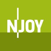 N-JOY Pop