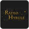 """""""Radio Hyrule"""" hören"""