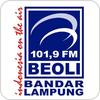 """""""Beoli 101.9 FM"""" hören"""