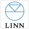 """""""Linn Classical"""" hören"""