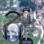Radio Gusinje