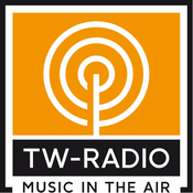 TW Radio Europe