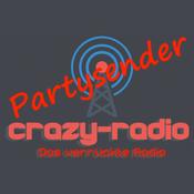 Crazy-Radio Party
