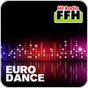 """""""FFH Eurodance"""" hören"""