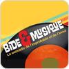 """Bide&Musique"" hören"
