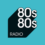 80s80s livestream per webradio hren 80s80s hamburg 80er rainbirds blueprint malvernweather Image collections