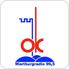 """Wartburg-Radio"" hören"