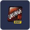 """RMF Grunge"" hören"