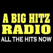 A BIG HiTZ Radio