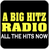 """A BIG HiTZ Radio"" hören"