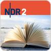 """""""NDR 2 - Buchtipp"""" hören"""