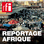RFI - Reportage Afrique