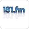 """181.fm - Christmas Highway"" hören"