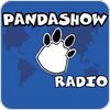 """Panda Show Radio"" hören"