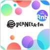 """Planeta FM - r'n'b/pop"" hören"