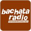 """Bachata Radio"" hören"