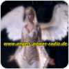 """Angels-Power-Radio"" hören"