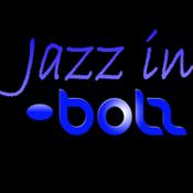 Jazz in Bolz