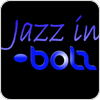 """Jazz in Bolz"" hören"