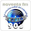 """NOVENTA FM 102.1"" hören"