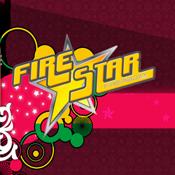Firestar FM