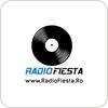 """""""Radio Fiesta Manele"""" hören"""