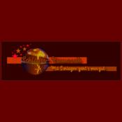 Schlager-Karussell