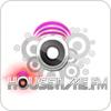 """""""HouseTime.FM"""" hören"""