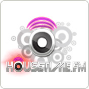 "Listen to ""HouseTime.FM"""