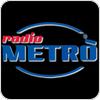 """Radio Metrò"" hören"
