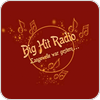 """Big Hit Radio"" hören"