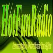 HotFunRadio