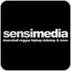 """""""Sensimedia - Dubstep & Grime"""" hören"""