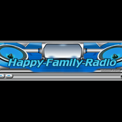 Happy-Family-Radio.net