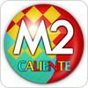"""M2 Caliente"" hören"