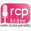 """Rádio Clube Penafiel 91.8 FM"" hören"
