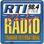 Radio Charly 98.3 Radio Tinamar International