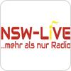 """""""NSW-AnIme"""" hören"""