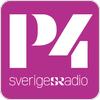 """""""Sveriges Radio P4 med Radiosporten"""" hören"""