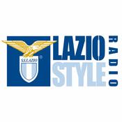 Lazio Style Radio