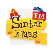 Sinterklaas FM