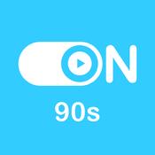 ON 90s