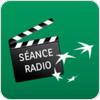 """""""GOOM - Séance Radio"""" hören"""