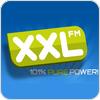 """XXL FM"" hören"